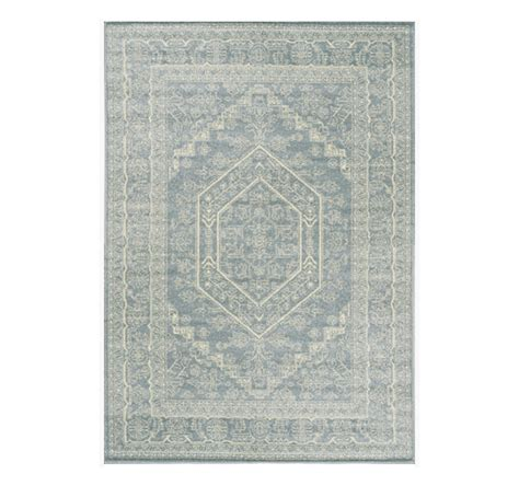 6 X 8 Rugs by Rug 6 X 8 R 71