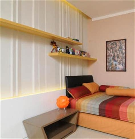 cara buat rak dinding minimalis indonesia itu satu cara membuat rak minimalis