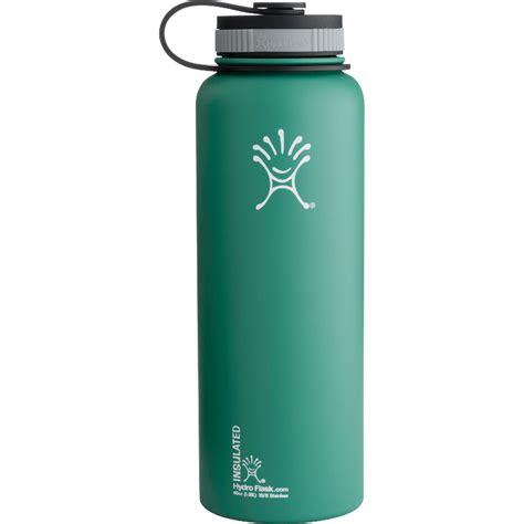 40 oz hydration 1sale hydro flask 40oz wide water bottle best