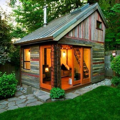 Everything Shed by Best 20 Cave Shed Ideas On Diy Shed Diy