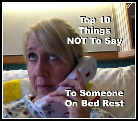 what to say in bed 17 best images about pregnancy and birth on pinterest