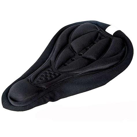 Coolchange Jok Sepeda Profesional Sadel jok sadel sepeda sporty black jakartanotebook