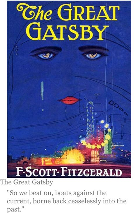 theme of honesty in the great gatsby 10 best tom buchanan images on pinterest the great