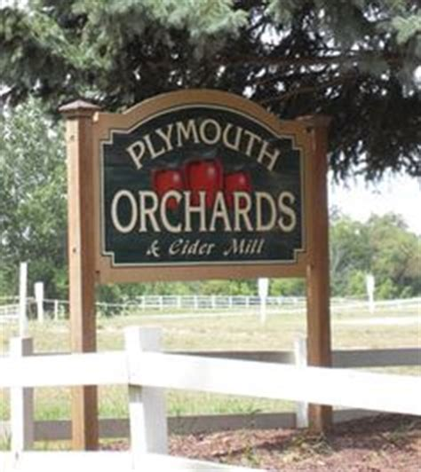 plymouth apple orchards and cider mill top 10 michigan apple orchards cider mills road trips