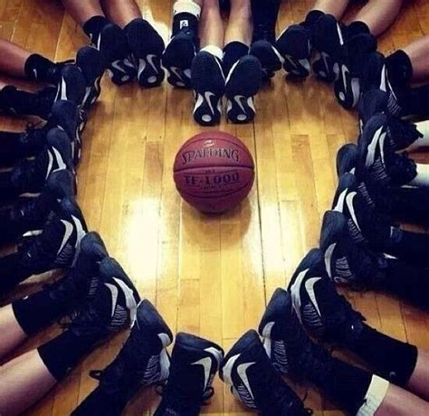 cute themes for teams basketball quotes cool quotesgram