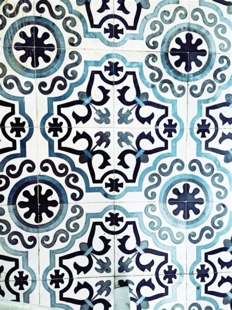 color pattern in spanish tile spanish tile and color patterns on pinterest