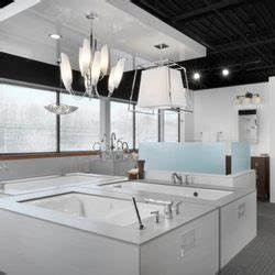 Ferguson Kitchens Baths And Lighting Ferguson Bath Kitchen Lighting Showroom 18 Photos Home Decor 1019 E St Bozeman