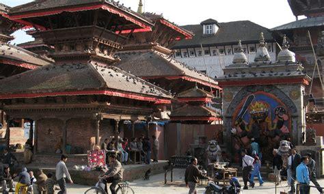 Ktm Kathmandu Travel Adventures Kathmandu क ठम ड A Voyage To