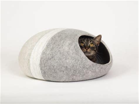 wandmeubel kat catdesignstore d 233 webwinkel met design voor katten