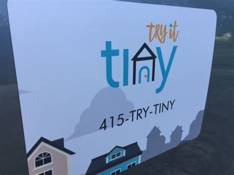 rent a tiny house in central indiana v1 news gallery rent a tiny house in central indiana v1 news gallery