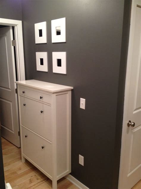 hemnes shoe cabinet shoe cabinet hemnes and ikea on