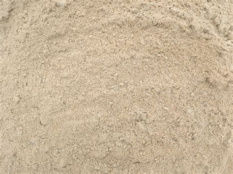 Of Sand by Products Manchester Sand And Gravel