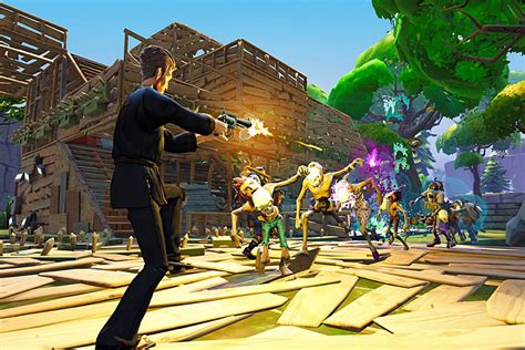 fortnite    open beta   polygon