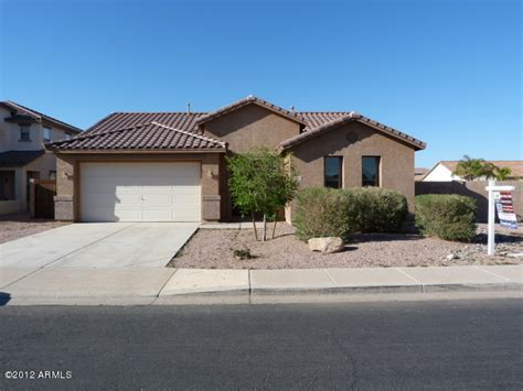4232 e palm dr chandler arizona 85249 foreclosed