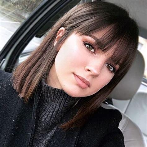 cortes de pelo modernos para chicas cortes de cabello modernos para estilos y tendencias