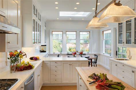 small kitchen reno ideas