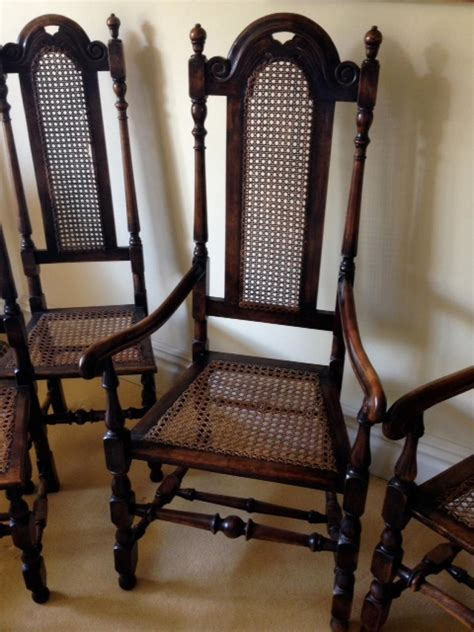 Dining Room Chairs Set Of 8 Set Of 8 Dining Room Chairs In Decorative Interiors