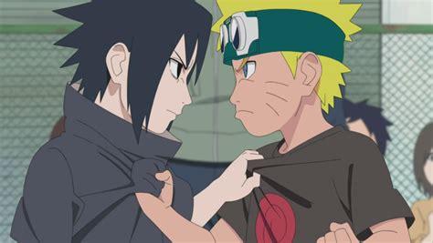 wallpaper anak orochimaru sasuke uchiha うちはサスケ uchiha sasuke posting hade