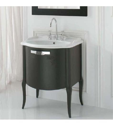 mobili bagno globo mobile bagno globo ceramica paestum 71 rubinetteria shop