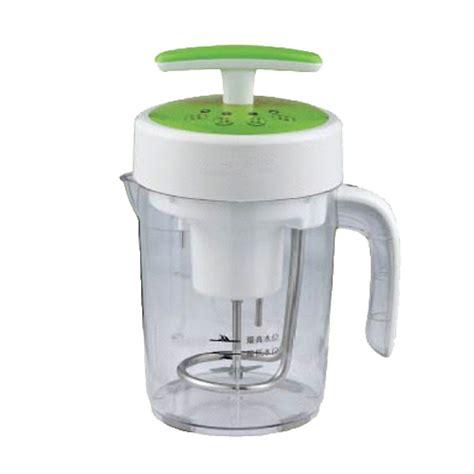 Maspion Soya Bean Milk Maker soybean milk machine