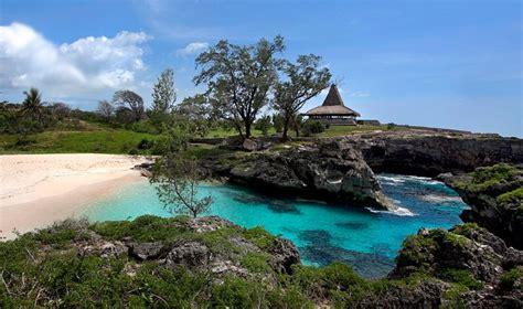 places  visit  sumba indonesia  crazy
