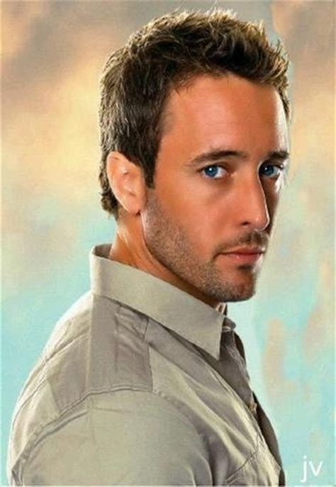 scott caan hairstyle ideas 311 best images about five o on pinterest more best