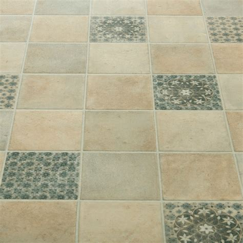 pattern vinyl floor tiles patterned vinyl flooring floors design for your ideas