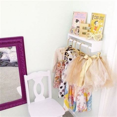 dress up for bedroom bedroom dress up bedroom on bedroom and diy little girls princess dress up closet 8