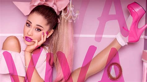 style notes grande lands pink mac caign