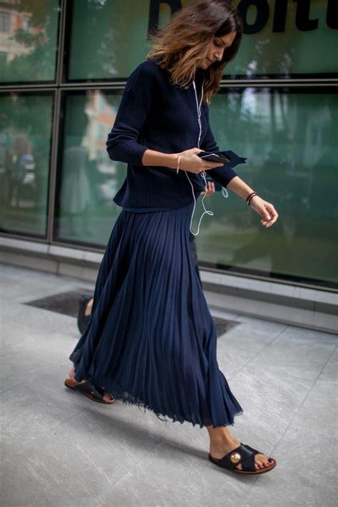 25 maxi skirt winter ideas on black maxi