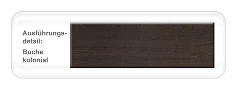 esszimmer tische erweiterbar esstisch tim xl erweiterbar ansteckplatten holztisch