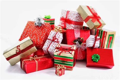 unwanted christmas gifts how to sell return auction