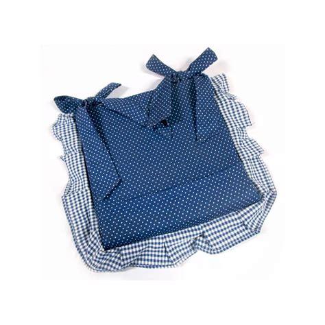 fare cuscini per sedie offerta cuscini per sedie