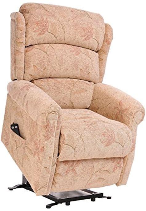 lift and tilt recliners the newbury riser recliner lift tilt chair in beige