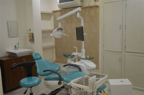 comfort dentist comfort dental clinic dentist in hyderabad whatclinic com