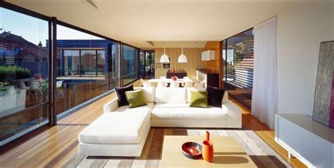 mediterranean home decor accents 19 stunning mediterranean house decoration ideas