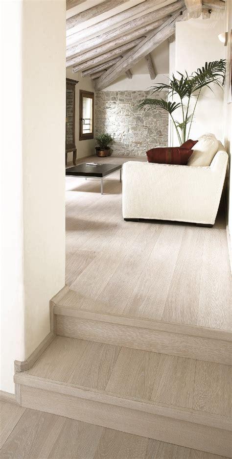 pavimenti in legno rovere sbiancato pavimenti parquet in rovere sbiancato cadorin