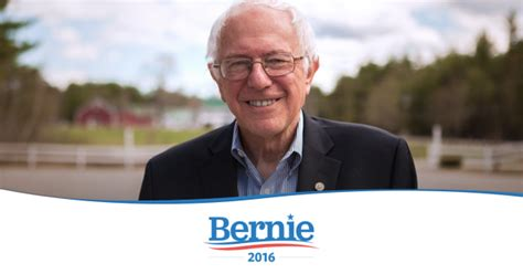 bernie sanders releases statement trump tapped into the anger of a both bernie sanders and donald trump got it right picking
