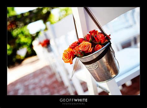 fall pew decorations for weddings image result for http 2 bp