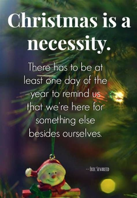 best inspirational christmas stories best 25 quotes ideas on quotes sayings and