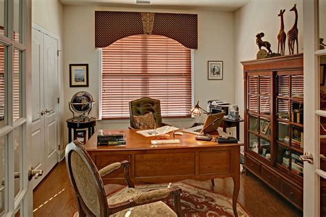 traditional home office design pictures 21 feminine home office designs decorating ideas