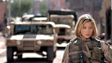 ten most popular quot colorado quot movies and tv shows on imdb movies about the iraq afghanistan wars