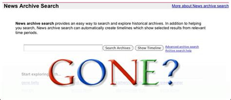 Search News Confirmed News Archive Search S Home Page Is