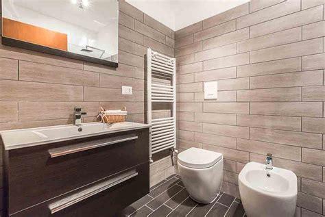 ristrutturazione bagni costi quanto costa ristrutturare il bagno facileristrutturare it