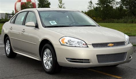 chevrolet impala 1999 1999 chevrolet impala w pictures information and