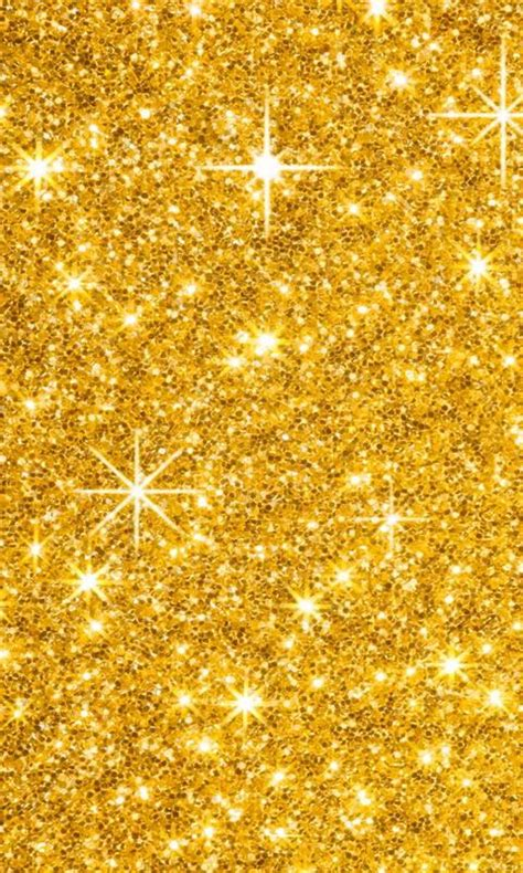 glitter wallpaper how to hang glitter and sparkle wallpapers android apps on google play