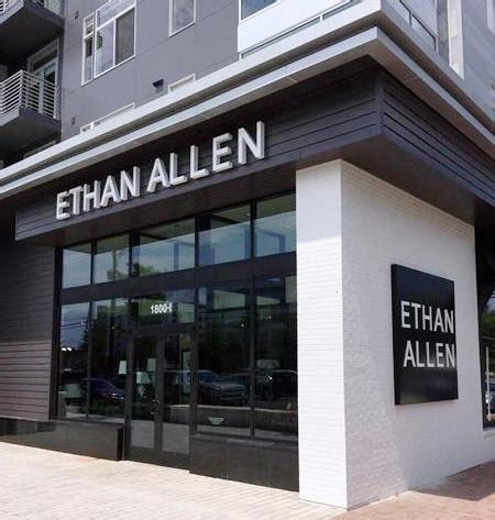 Ethan Allen Furniture Stores by Ethan Allen Furniture Store Size Of Living Style Furniture Littleton Furniture Stores In