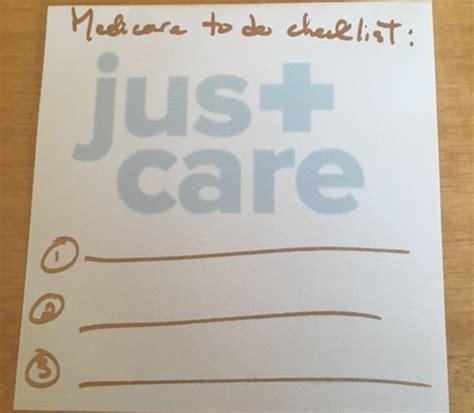e supplemental insurance medicare supplemental insurance justcare
