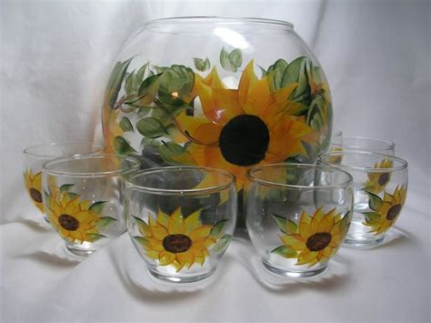 Fish Bowl Vase Centerpiece by 25 Best Ideas About Fish Bowl Centerpieces On