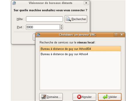 bureau a distance linux bureau a distance linux 28 images acc 233 dez 224